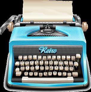 typewriter_PNG36.png