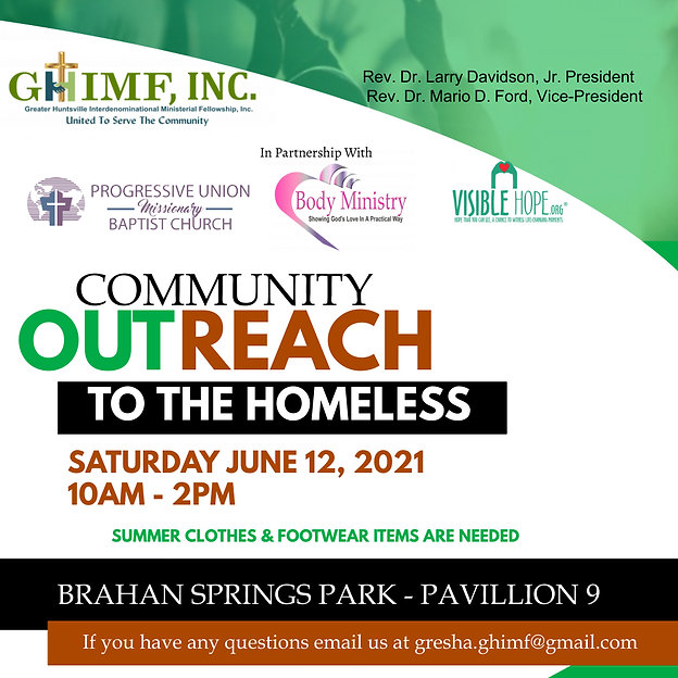 June 12th Community Outreach Dayl.jpg