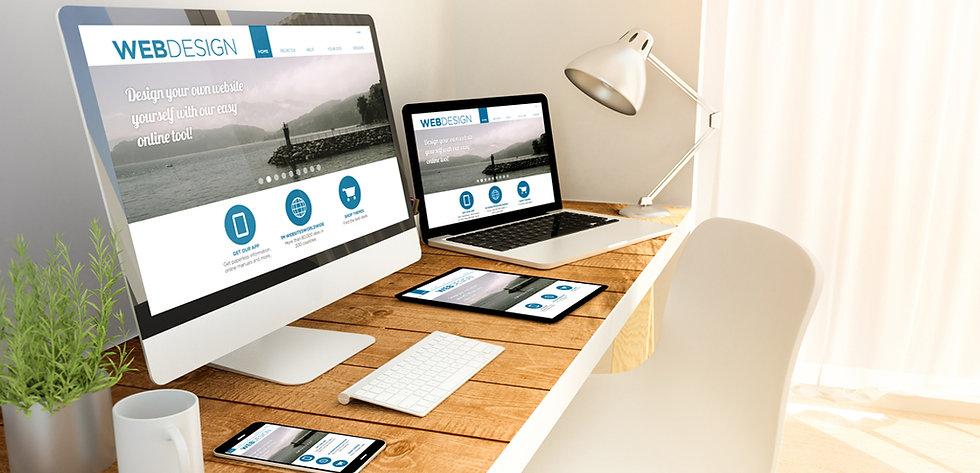 responsive-design.jpg