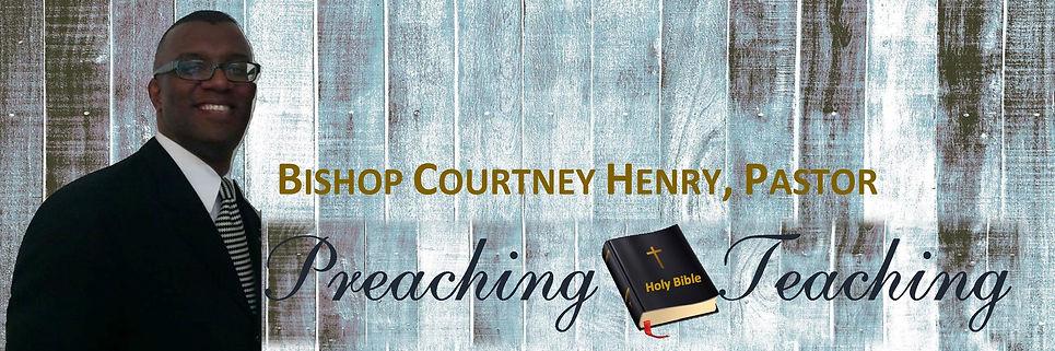 Preach and Teaching Banner 2.jpg