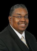 Rev. Dr. Wayne Snodgrass