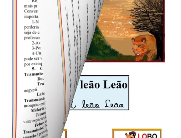 06 - Letra L