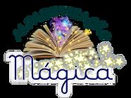 logo_alfabetização_magica.png