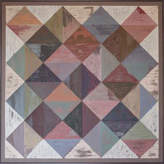 Diamond Tapestry