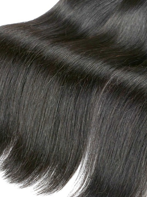 Platinum Ruby Vietnamese Straight Bundle