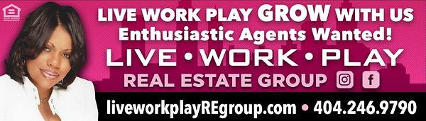 LIVE%20WORK%20PLAY%20GROW%20WITH%20US_ed