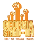 Georgia%20Stand%20UP%20LOGO_edited.png