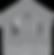 transparent-fair-housing-logo-equal-hous