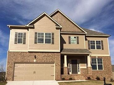 Lawrenceville, GA $700,000