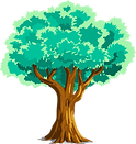 tree-5991785.png