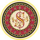 S.tif