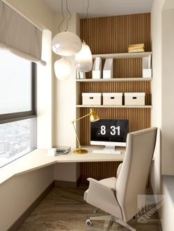 0 12 балкон раб место-1