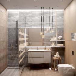0 7 ванная-1