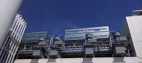 Preston Refrigeration - Ammonia Refrigeration Engineers & Contractors