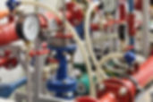 Preston Refrigeration - Ammonia Refrigeration Engineers & Contractors