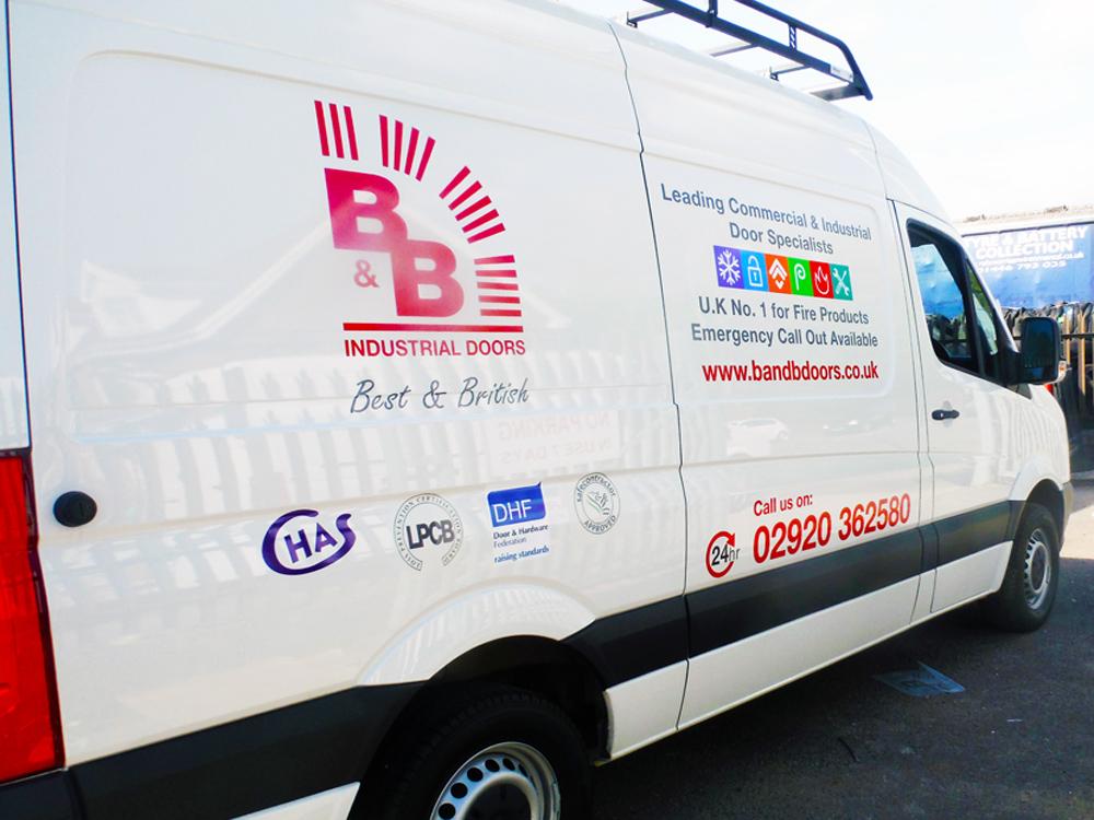 b&b doors1