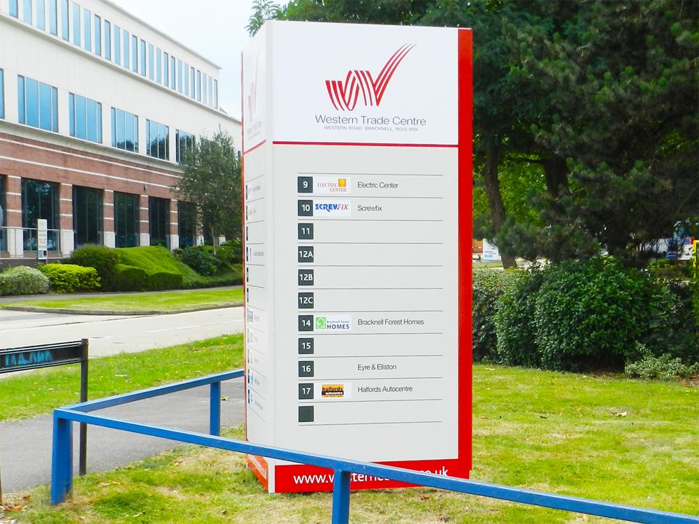 western v board 2