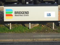 bridgend 3m