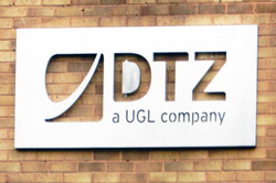 DTZ STAINLESS STEEL