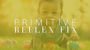 Prim Ref Fix Course Thumbnail.png