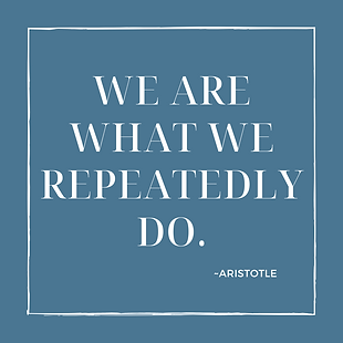 ~ARISTOTLE.png