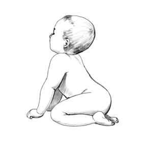 STNR Sketch.png
