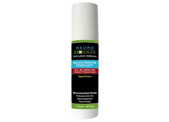 Neuro-Immune Stabilizer Cream