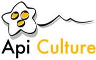 Api Culture logo.jpg