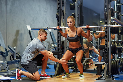 PT Mentor Education and Training