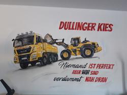 Dullinger1