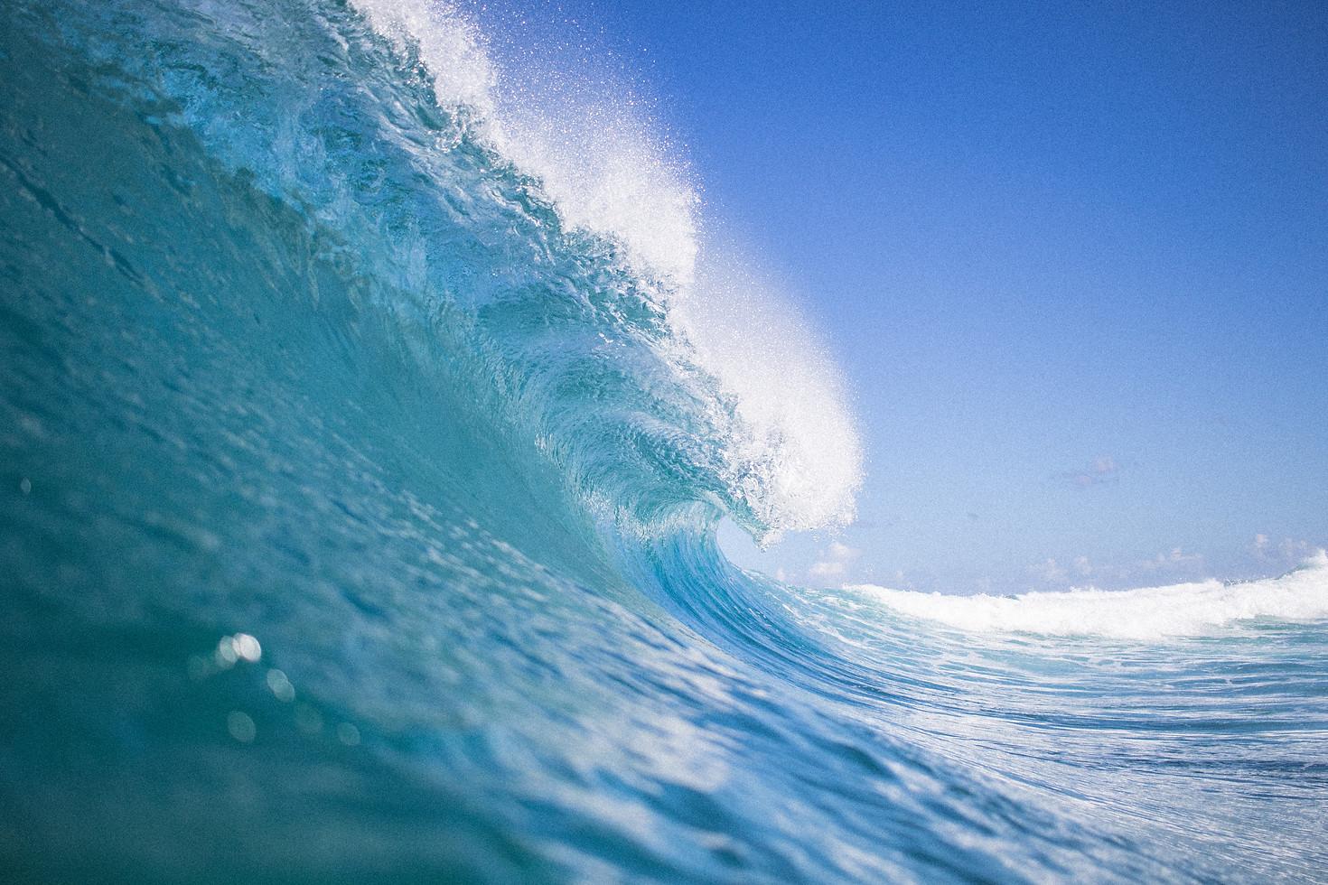 wave break pic.jpg
