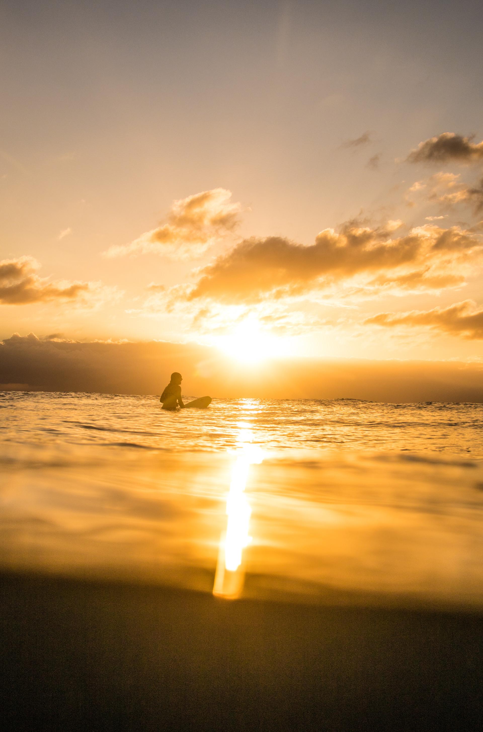 sunset surfer sat.jpg