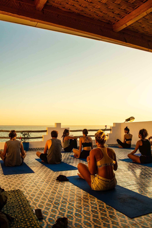 yoga shots -2.jpg