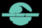 RSS logo copy.png