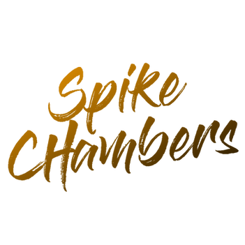 spikechambers.png