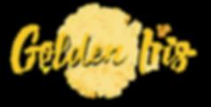 golden iris logo_edited.png