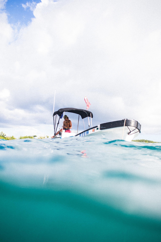 anthony boat man_.jpg