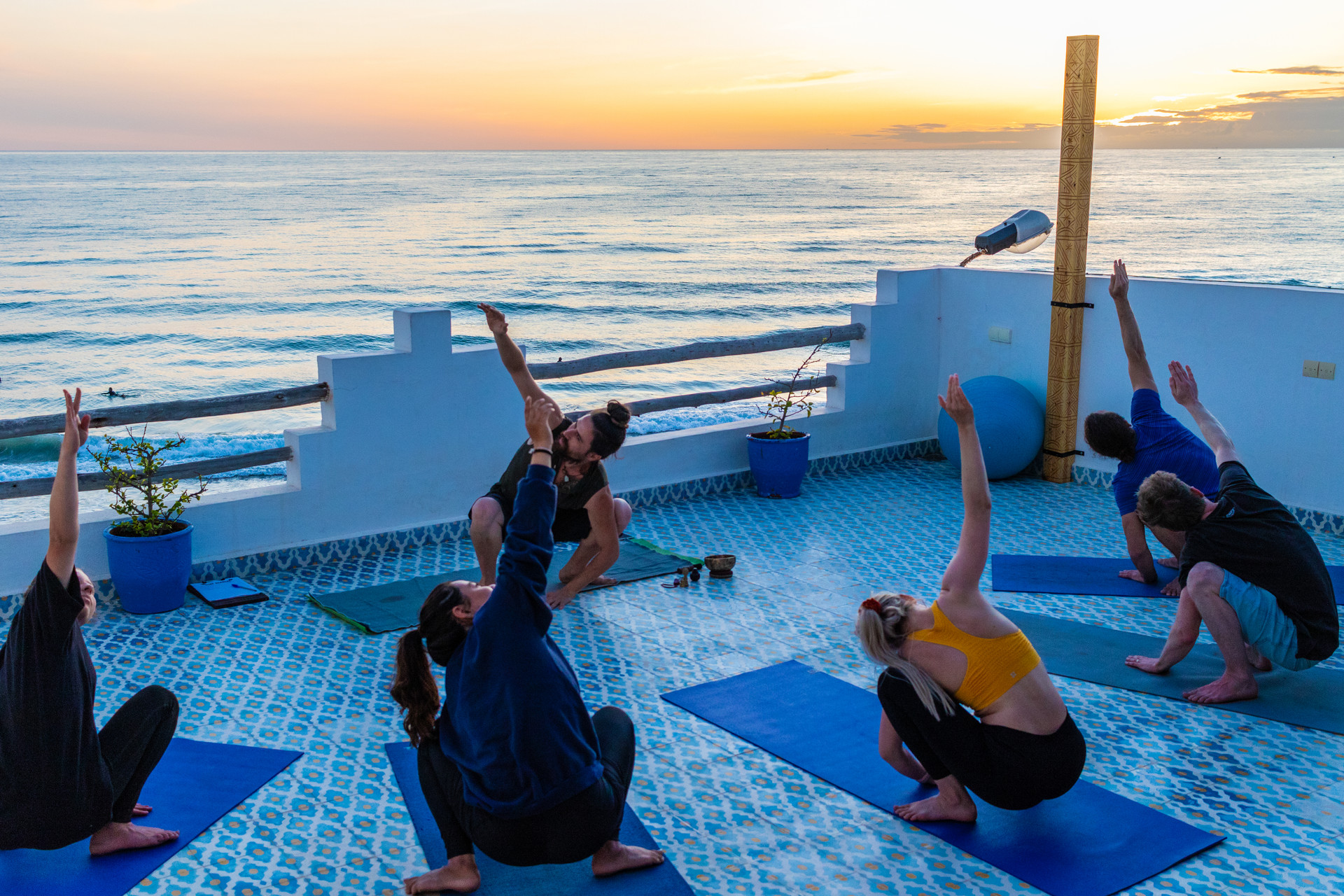 yoga sunset s edits-8.jpg