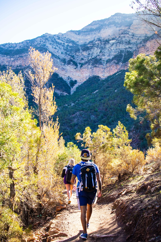 Paradise Valley james_-20.jpg