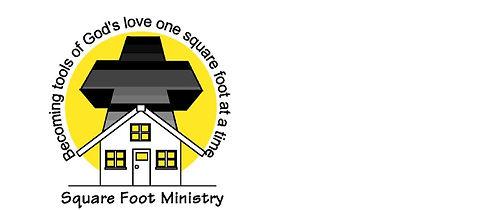SFM logo edited 2.jpg