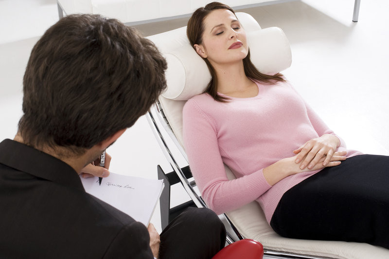 Exploring the Benefits of Hypnotherapy