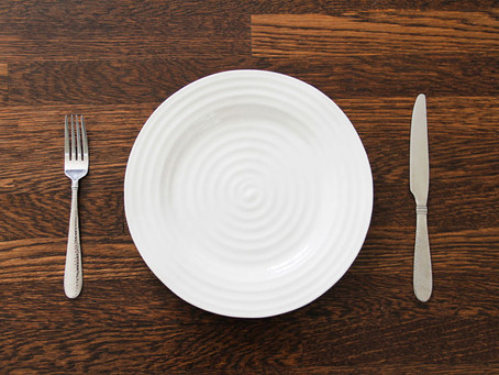 Intermittent Fasting: A Beginners Guide