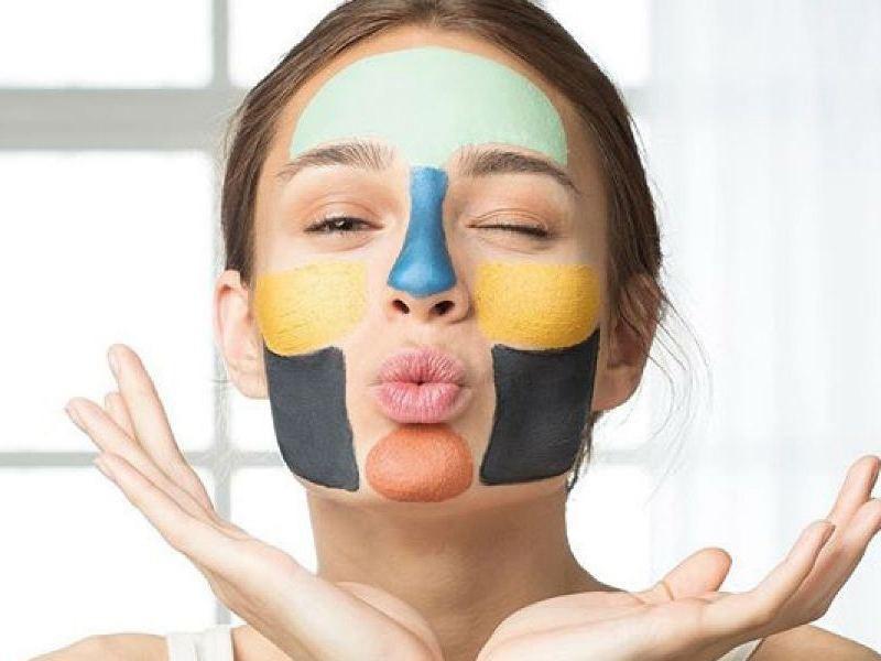 Multimasking - work of art or skincare dream maker?