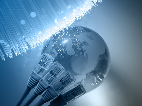 Five Ways SIP Can Improve Your Telecoms