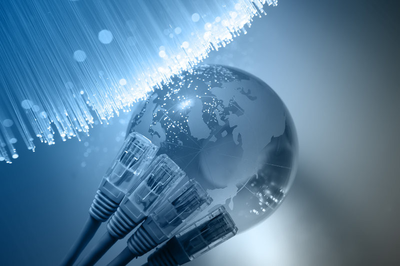 SIP Trunking telephone systems