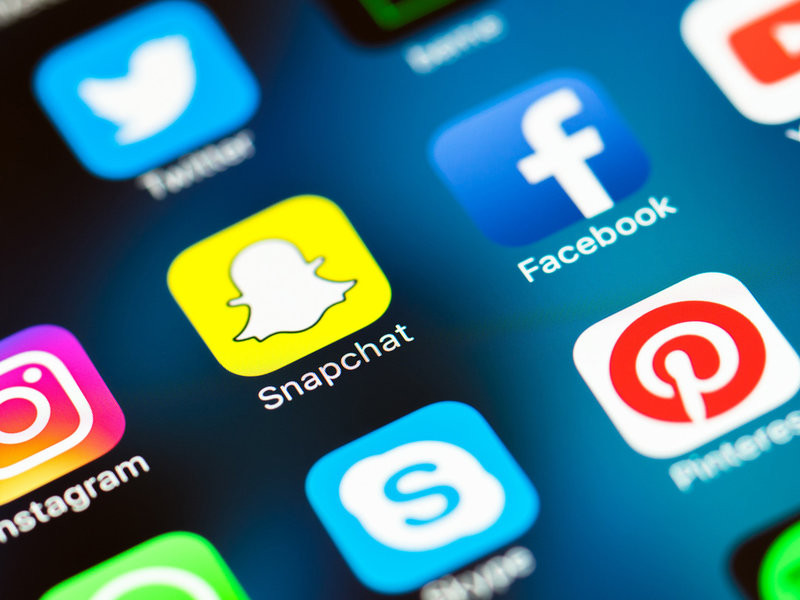Aesthetic treatments fuelled by social media