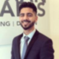 sultan hussain search marketing executive