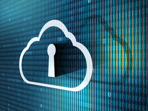GDPR in the Cloud: All You Need to Know