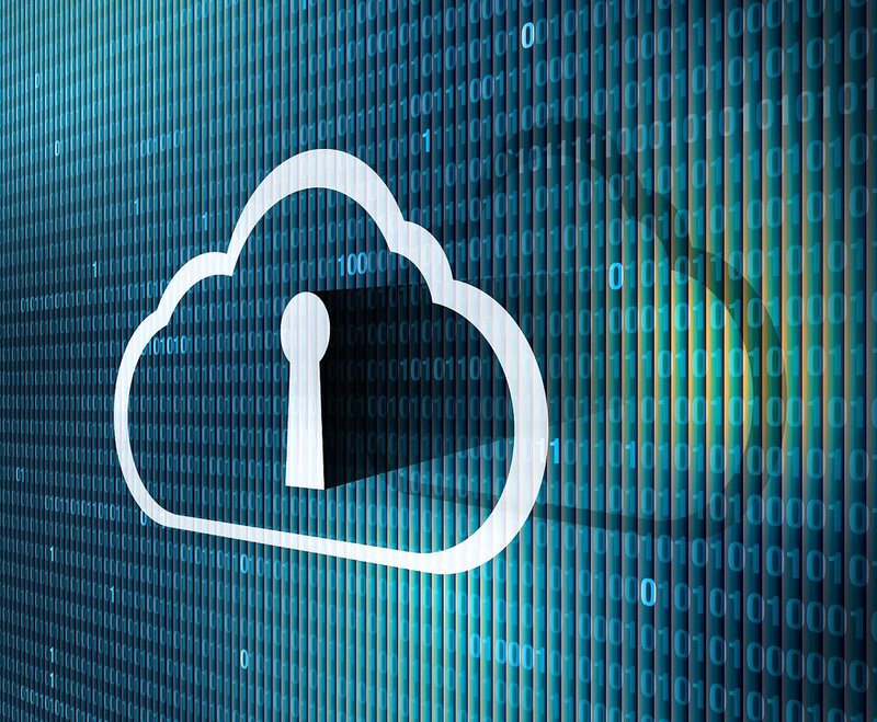 How will GDPR affect cloud services