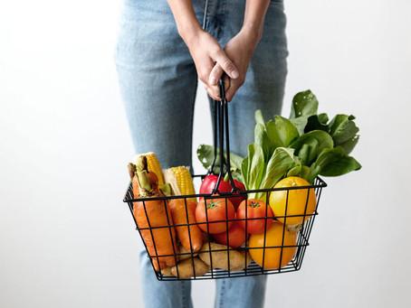 Is Veganism Healthy?